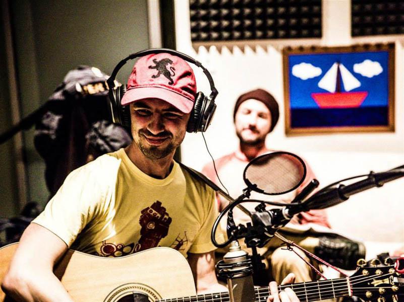 Recording.studio.Shane.Etter-web.jpg