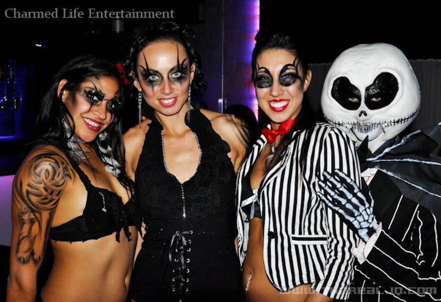 stilts.Skellington.Charmed.Real.JQ-web.jpg