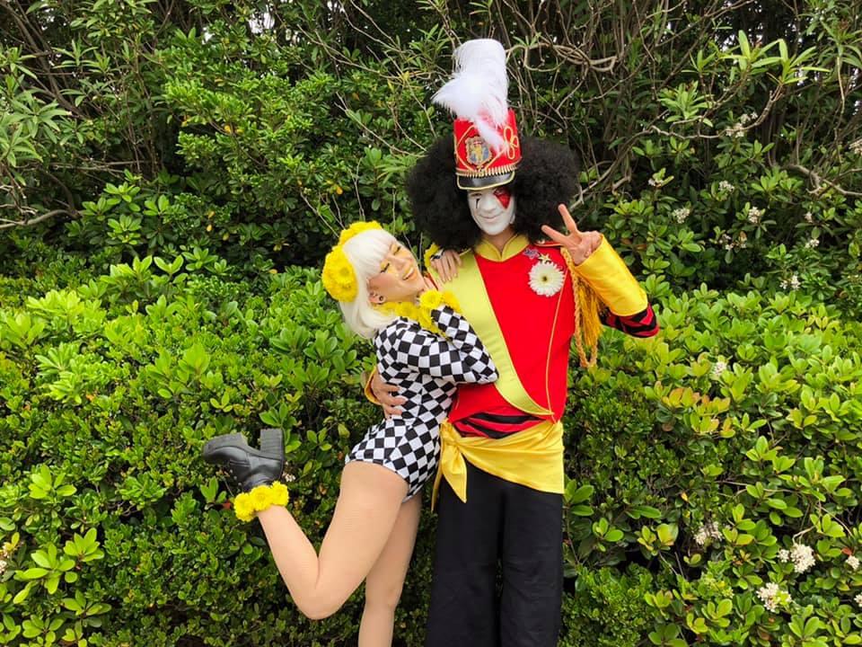 EDC.Japan.clown.backstage.Michelle.jpg
