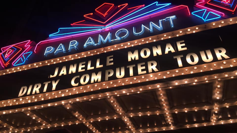 Janelle.Monae.marquee.Paramount.jpg
