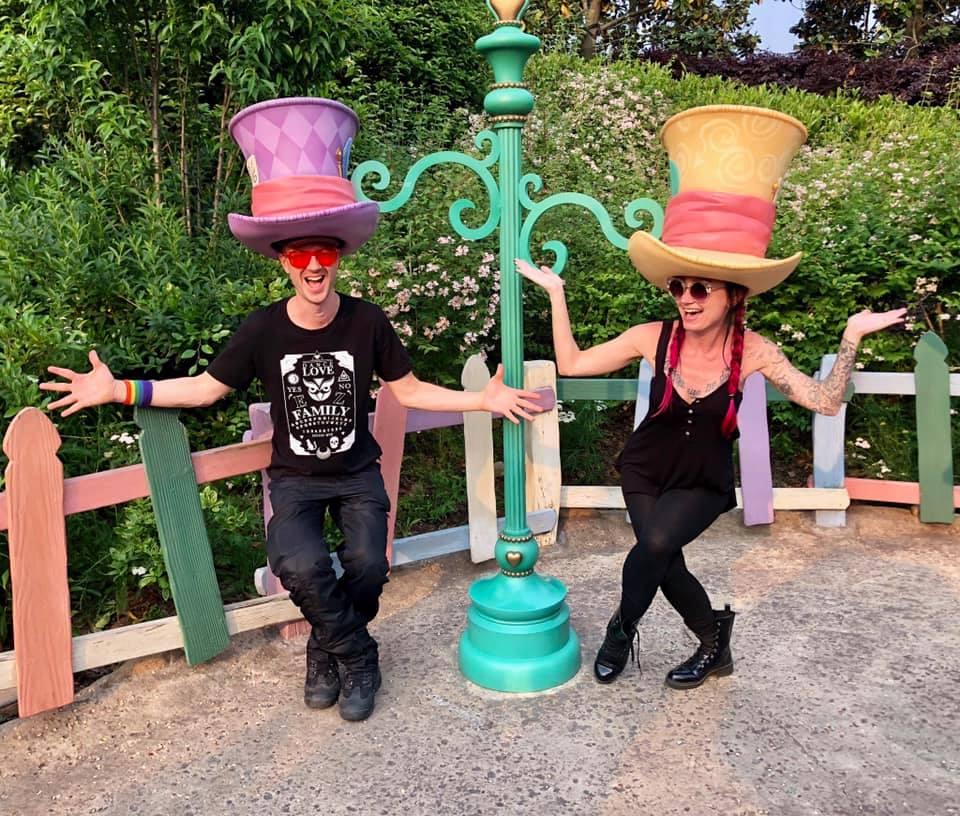 Wonderland.Easy.hats.Disney.Shanghai.jpg