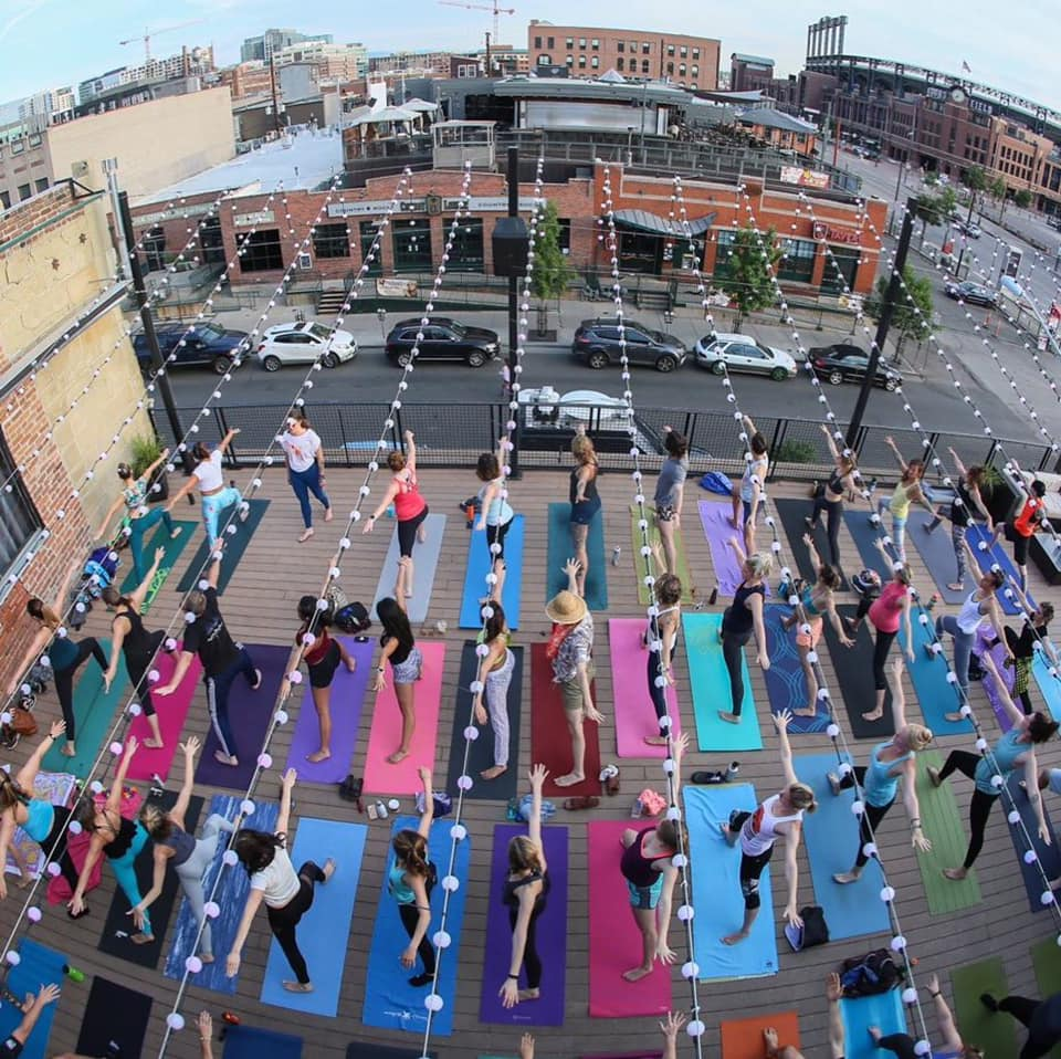 Yoga.aerial.view.Daybreaker.Lodos.jpg
