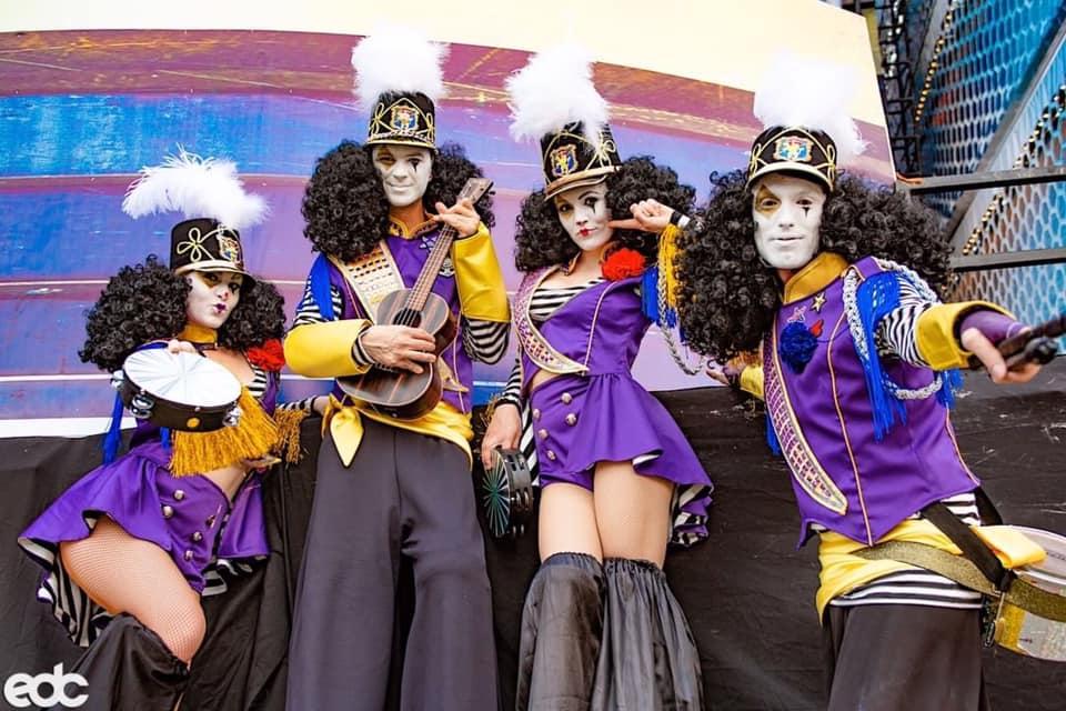 Stilt.Clowns.EDC.Shanghai.China.2018.jpg