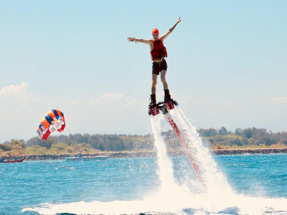 Flyboard.Bali.jpg