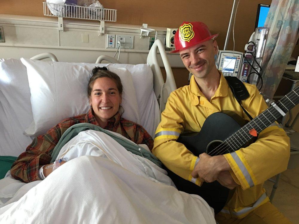 Brain.surgery.Fireman.83116.JPG