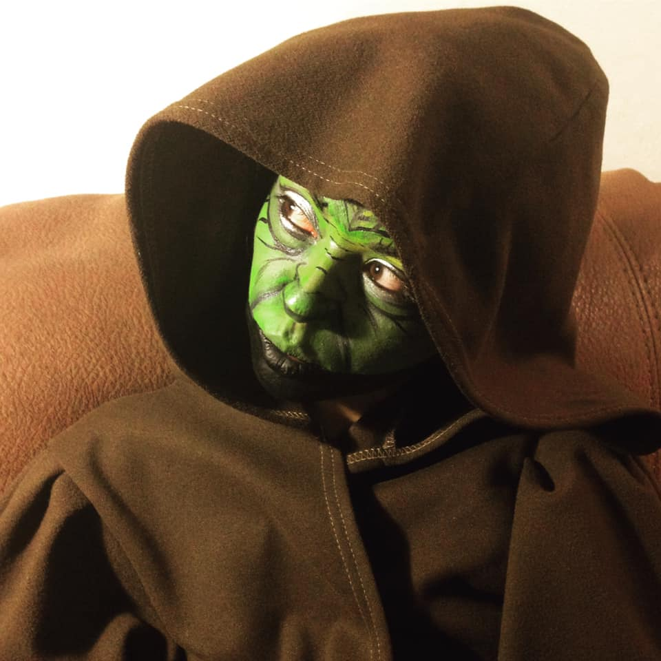 Yoda.Melissa.jpg