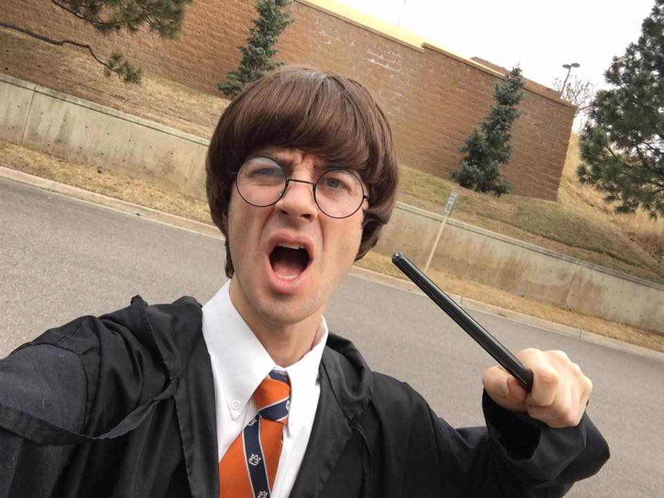 telegram.Harry.Potter.cosplay.jpg