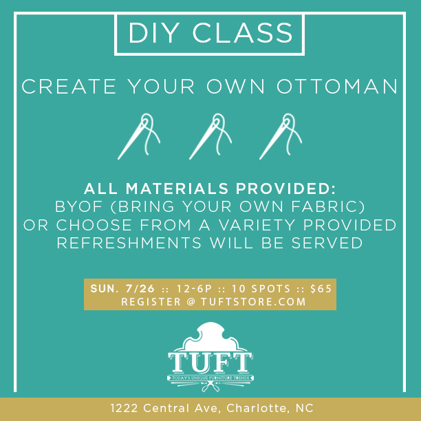 tuft-diy-class-ottoman