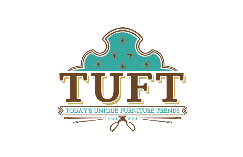 TUFTTUFT Todays Unique Furniture Trends  Furniture