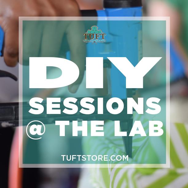 diy-sessions-1-3.jpg