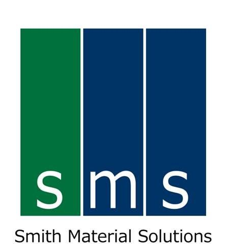 Smith Material Solutions