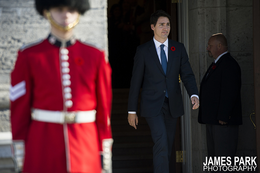 PM_Trudeau_JamesPark 026.jpg
