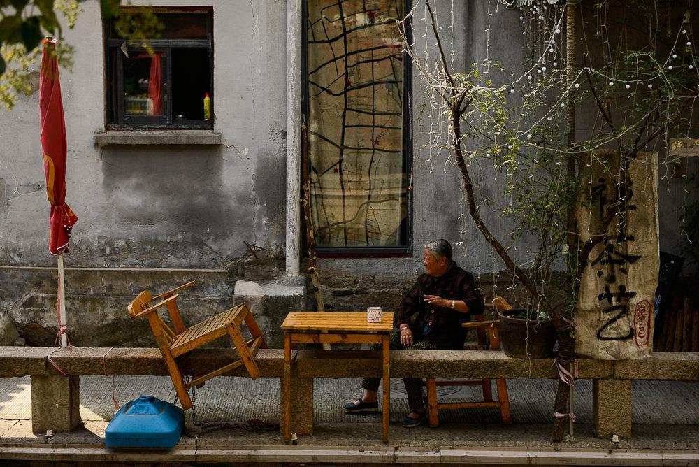 Suzhou 2014