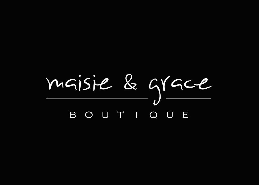 M&G boutique (black).jpg