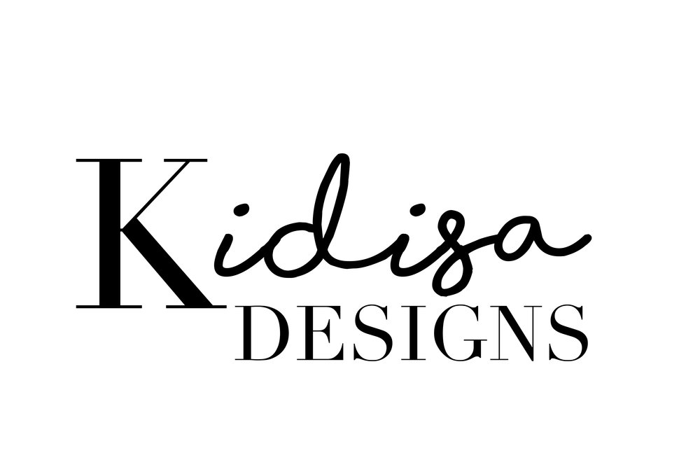 saskatoon logo design,  lisa landrie, saskatoon photographer