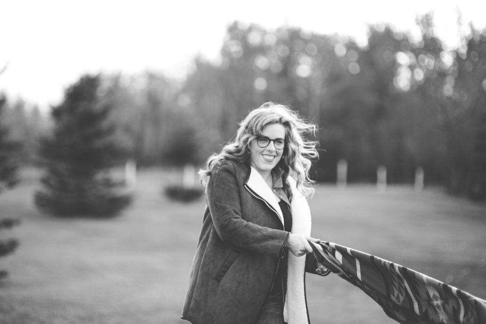 saskatoon photographers, lisa landrie