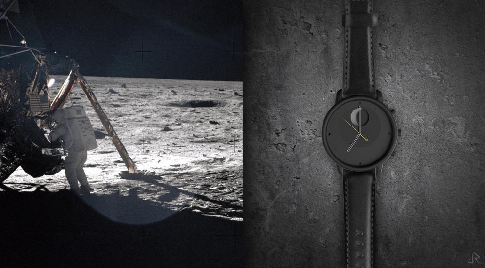 Apollo10.jpg