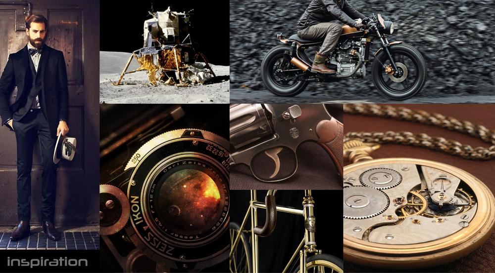 Apollo16.jpg