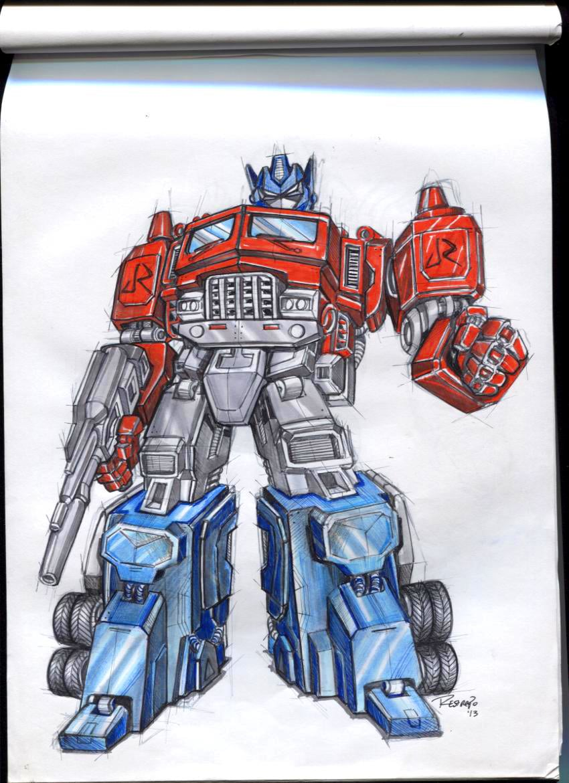 optimus 001.jpg