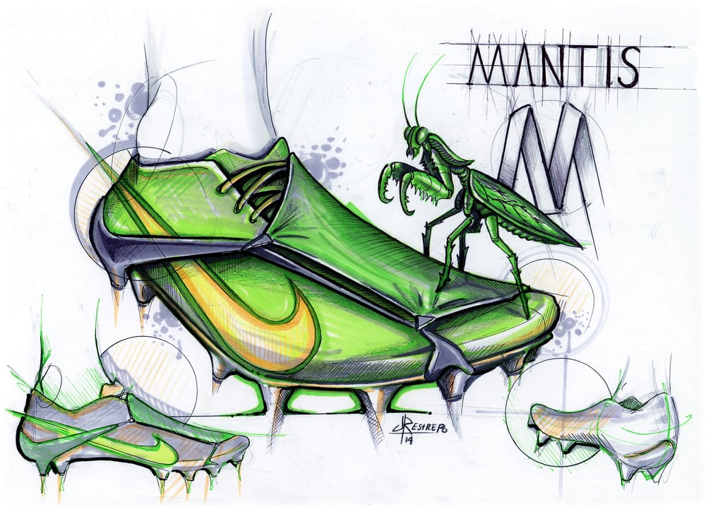 MANTIS sketch.jpg