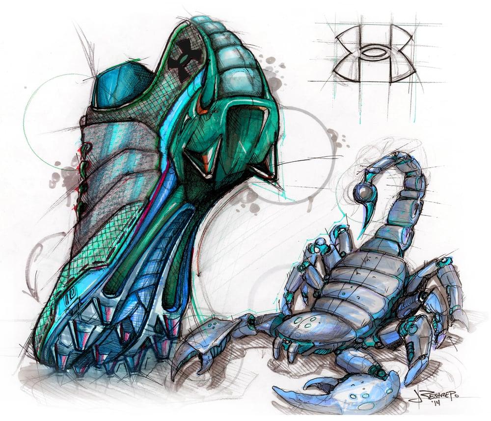 scorpio blue.jpg