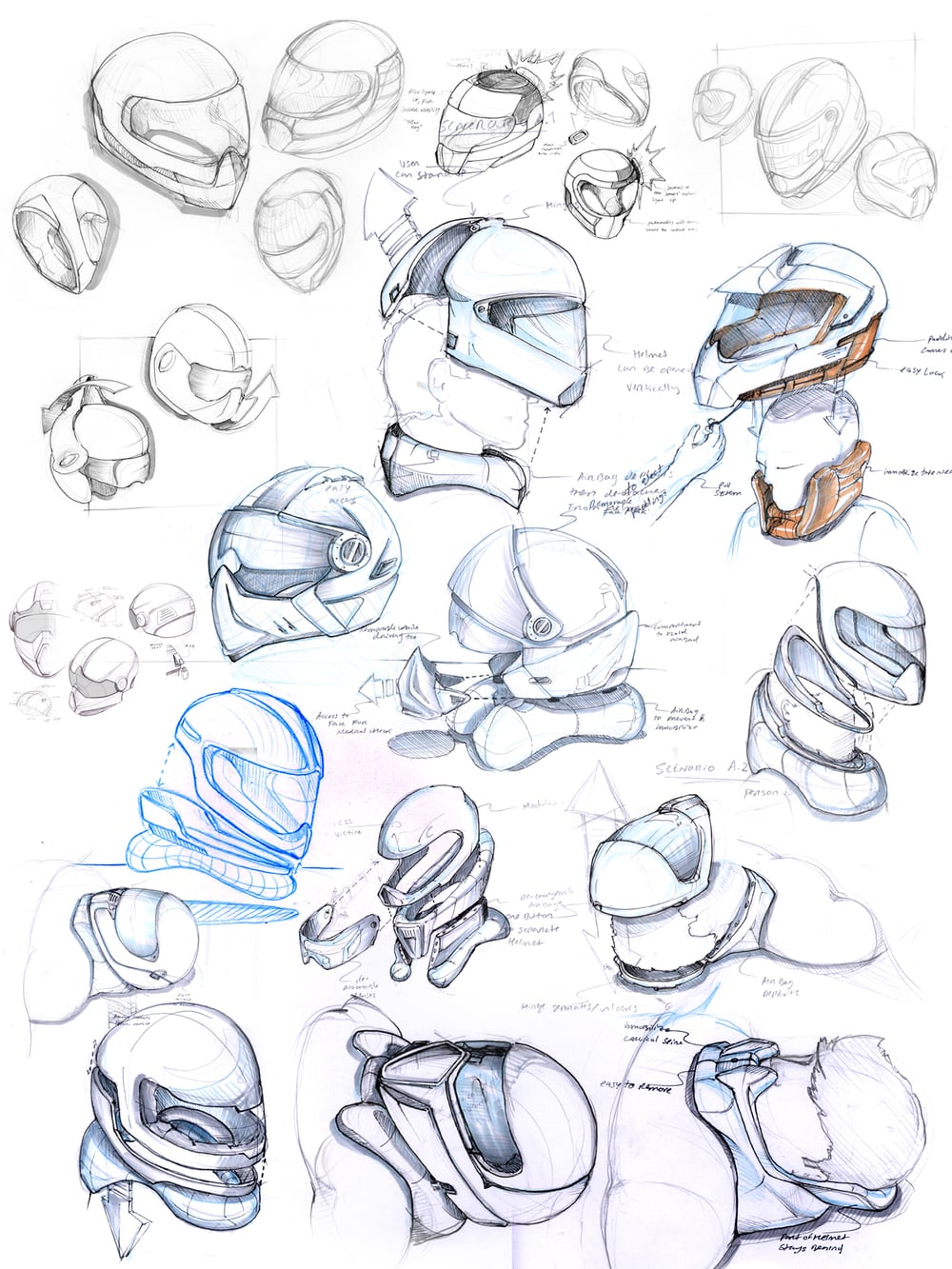 helmets sketches_color .jpg