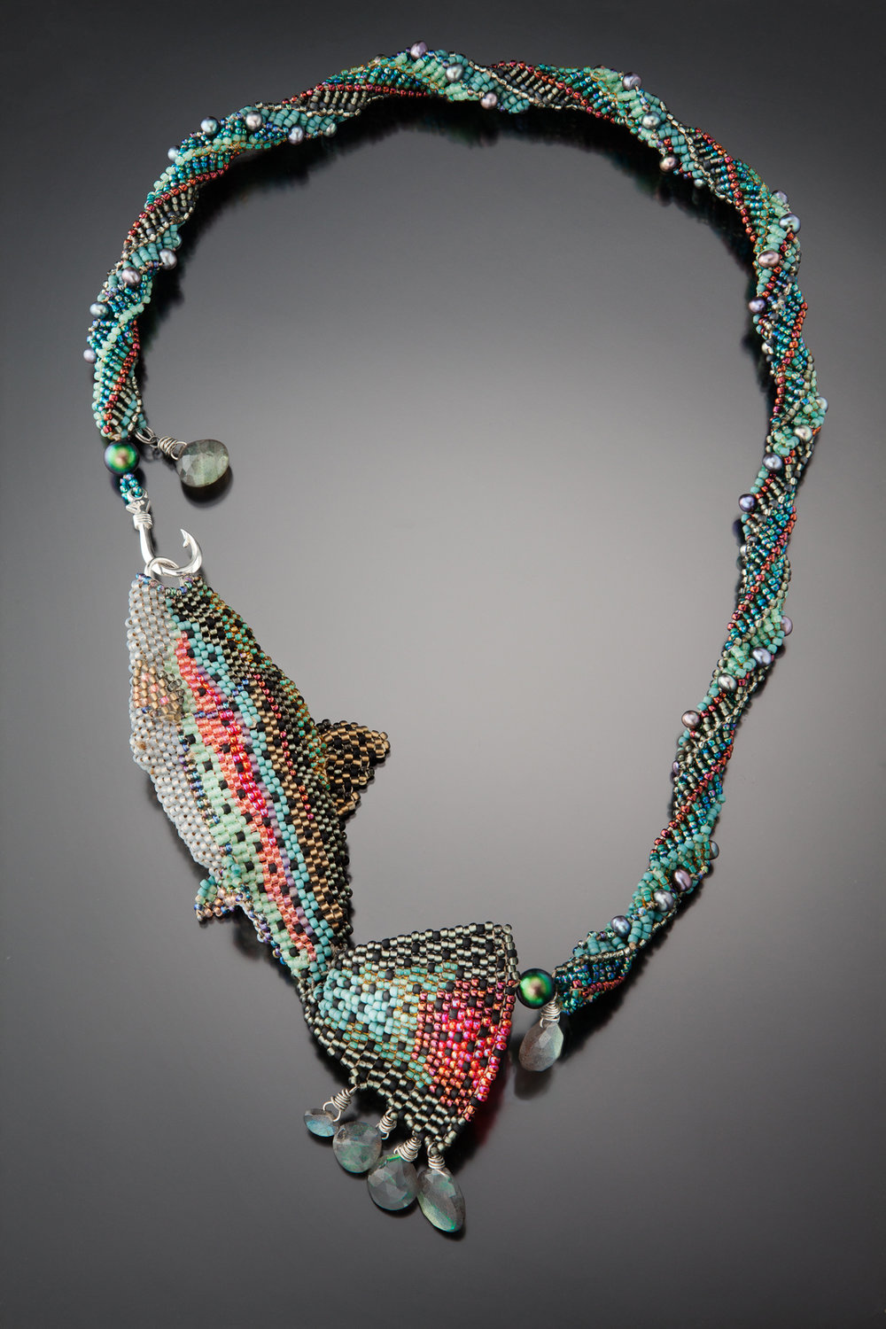 1-karin-alisa-houben-rainbow-trout-necklace.jpg