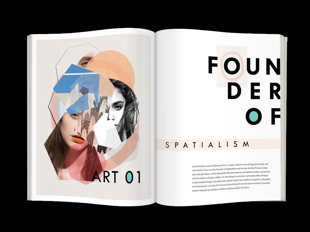 fontana-spread.png