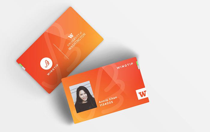 card-mockup.png