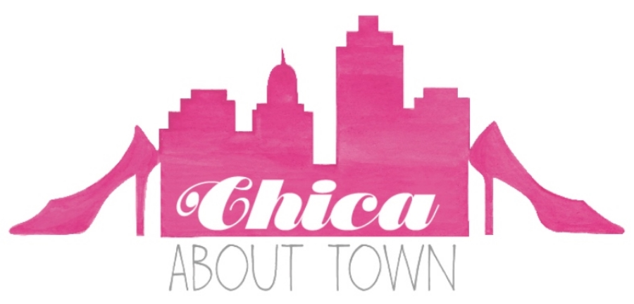 Chica About Town