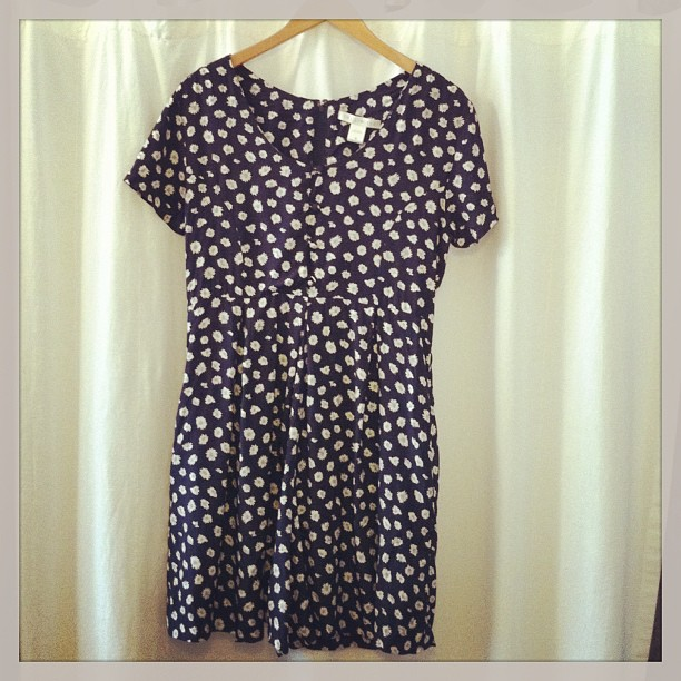 Totally cool #MadeintheUSA #vintage #TheLimited early 90's Romper Size M $65 (at Antoinette)