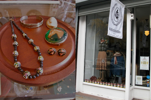 Check out Antoinette in Brooklyn Magazine as one of …   THE 10 BEST VINTAGE SHOPS IN BROOKLYN    http://www.bkmag.com/BKStyle/archives/2012/07/26/the-10-best-vintage-shops-in-brooklyn?showFullText=true