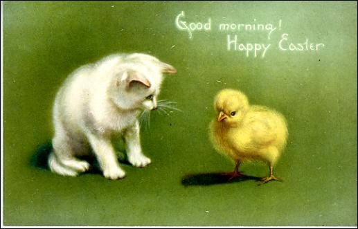 antoinette will be closed today Sunday, April 8th for the holiday.   Happy Easter & Passover!   XO