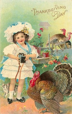 Antoinette will be closed Thursday, November 22nd for the Thanksgiving holiday. We wish you all a happy & healthy turkey day!