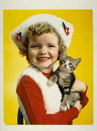 Antoinette will be open this Monday (Christmas Eve) from 12-4pm & will be closed on Tuesday, December 25th & Wednesday, December 26th so we can spend some holiday time with our families. We will reopen on Thursday, December 27th with regular hours.   Merry Christmas!