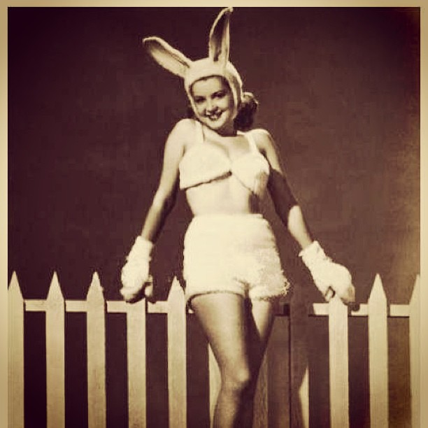 The shop will be closed Sunday, March 31st for the Easter Holiday.  Happy Easter!