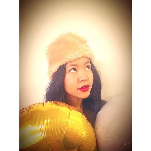 Feeling dreamy ✨ #12DaysofAntoinette ✨