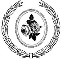 footer_antoinette_logo.jpg