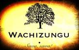 wachuzingo.jpg