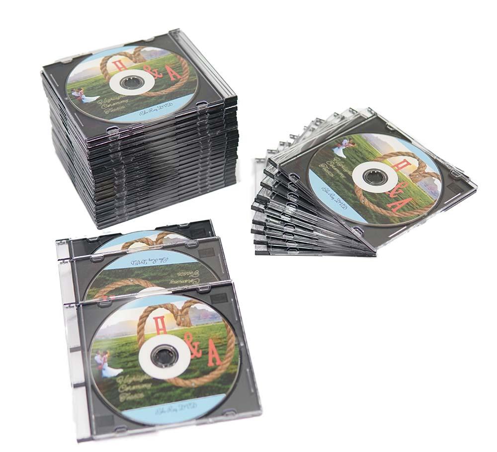 DVD's.jpg