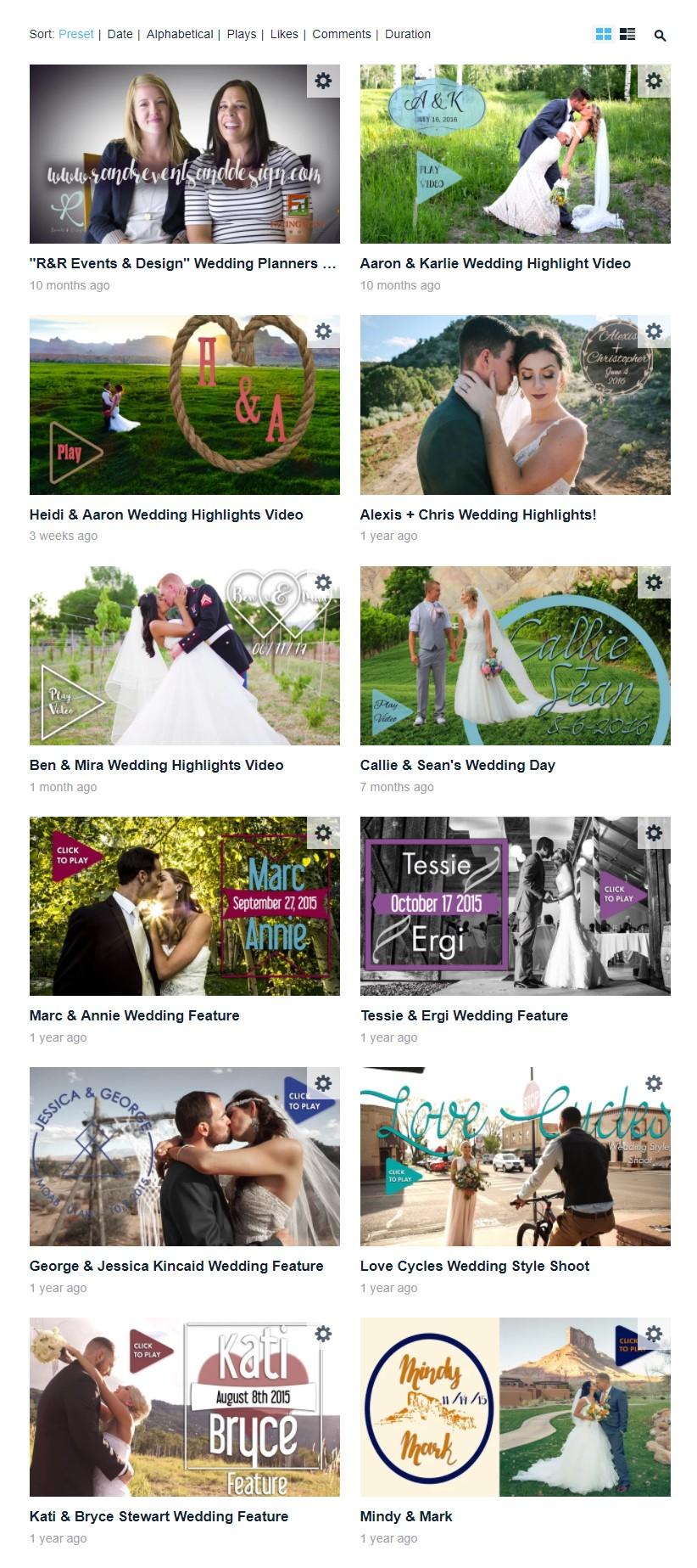 Wedding Channel.jpg