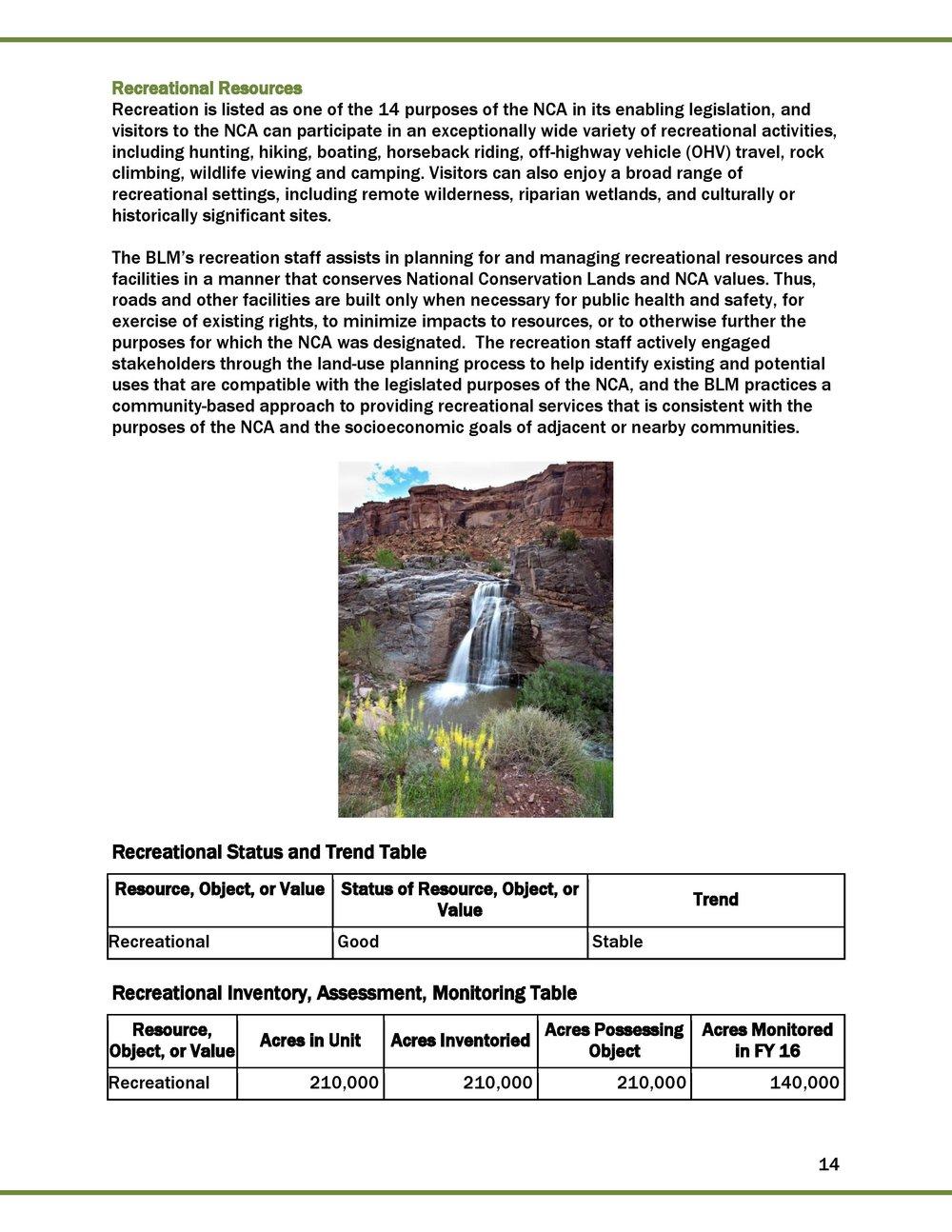 2016 FINAL DENCA REPORT_2017_01_09-page-015.jpg