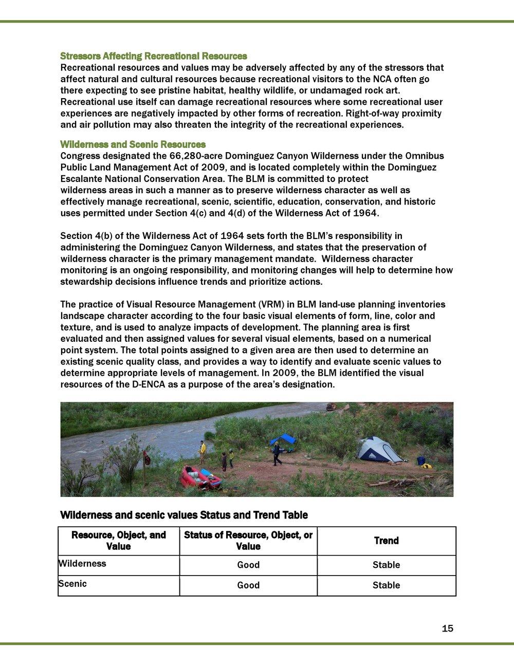 2016 FINAL DENCA REPORT_2017_01_09-page-016.jpg