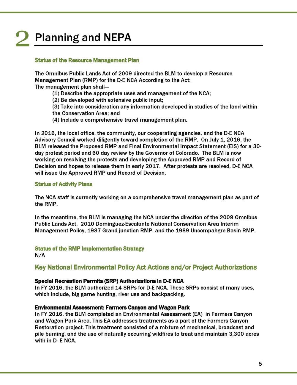 2016 FINAL DENCA REPORT_2017_01_09-page-006.jpg