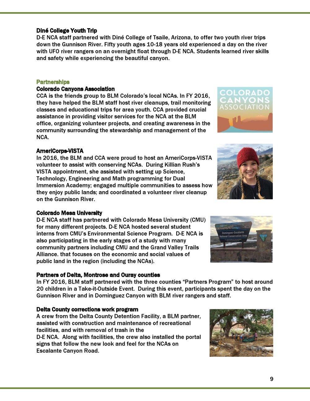 2016 FINAL DENCA REPORT_2017_01_09-page-010.jpg