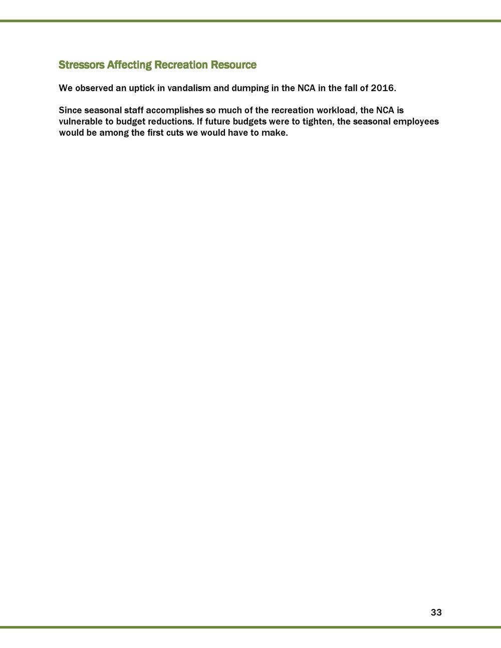 2016 FINAL GGNCA REPORT_2017_02_01-page-034.jpg