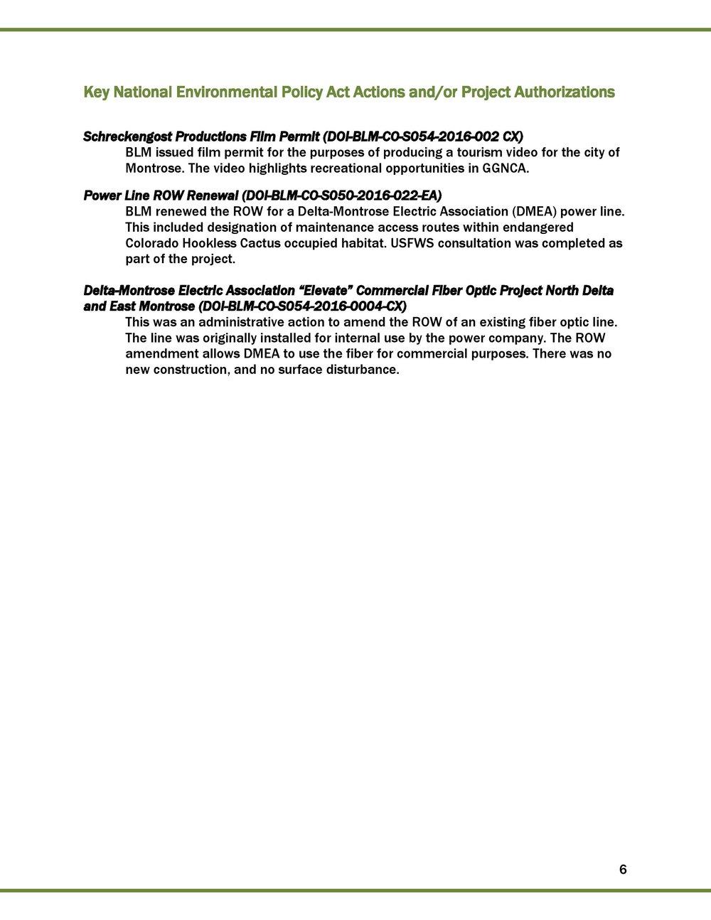 2016 FINAL GGNCA REPORT_2017_02_01-page-007.jpg