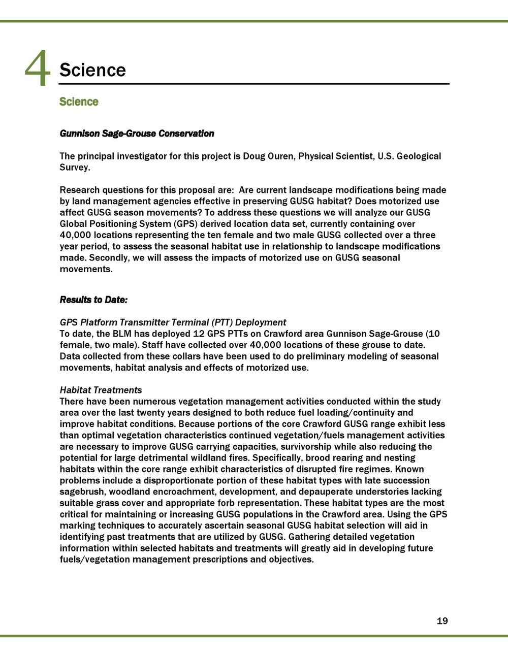 2016 FINAL GGNCA REPORT_2017_02_01-page-020.jpg
