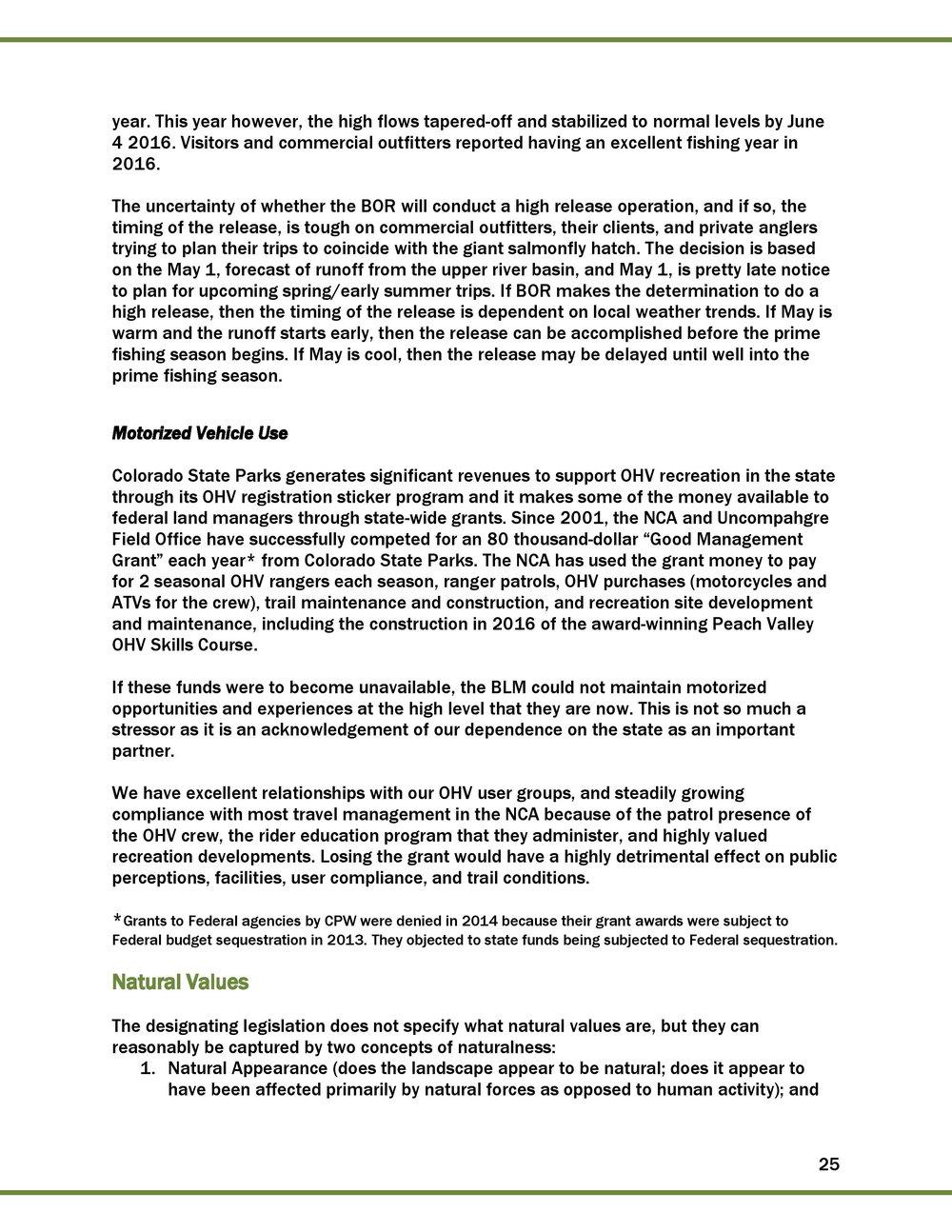 2016 FINAL GGNCA REPORT_2017_02_01-page-026.jpg
