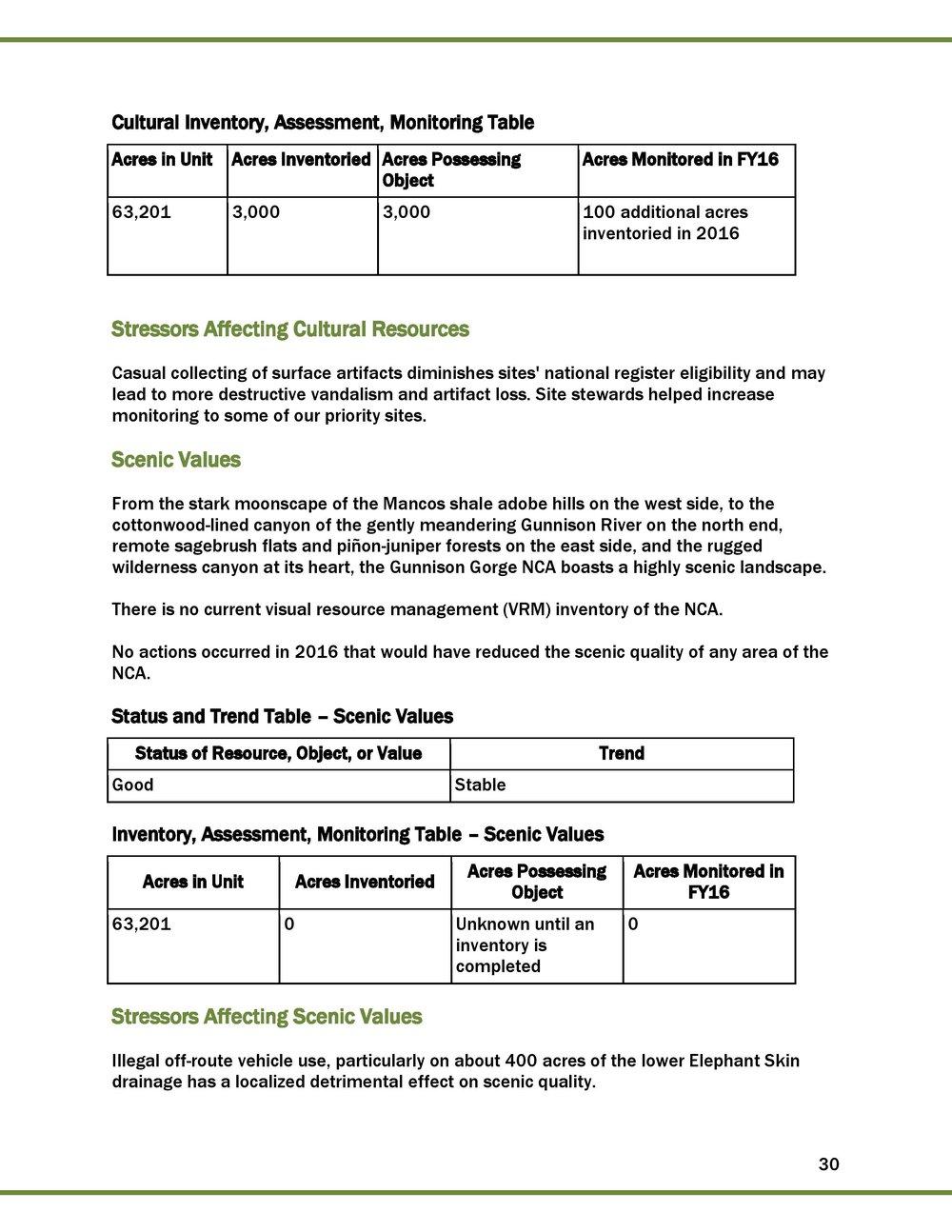 2016 FINAL GGNCA REPORT_2017_02_01-page-031.jpg